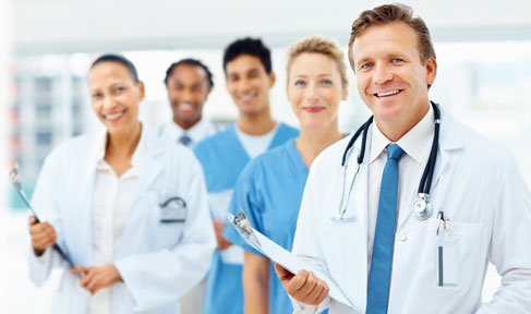 Health Care Management >> Healthcare Management Degree Guide