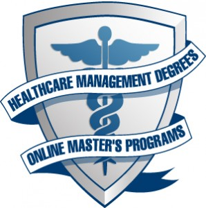 Online-Master's-in-Healthcare