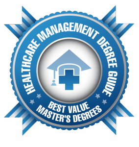 HCMBest Value Master's Degrees