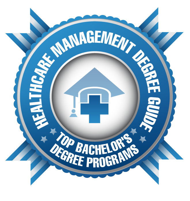 Top 20 Online Bachelors Degree Programs In Healthcare Management In