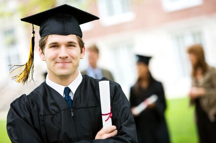 Top 30 Healthcare Management Degree Options - Healthcare Management Degree Guide