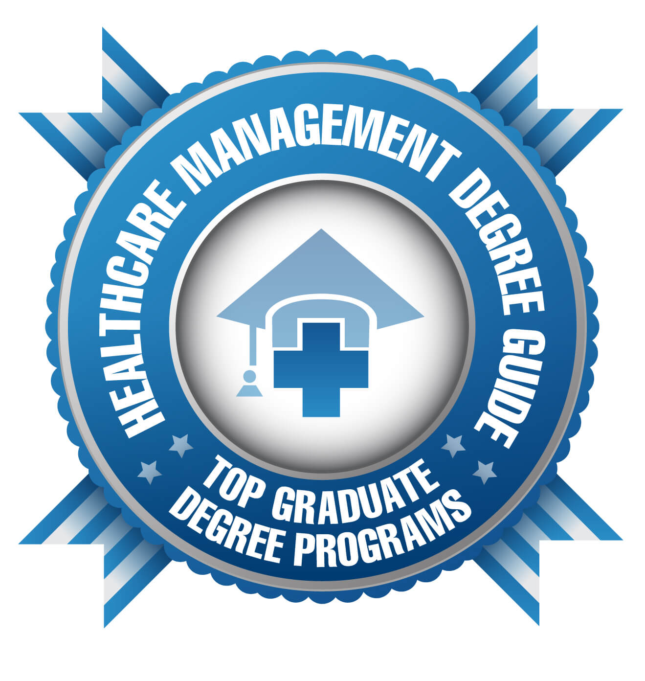 Health Care Management >> Top 20 Graduate Programs In Health Care Management In The South