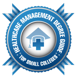 Healthcare Management Degree Guide - Top Small Colleges