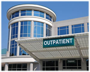 ambulatory-care-facility