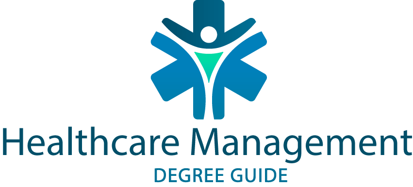 healthcare management jobs with a bachelor's degree, Human Body