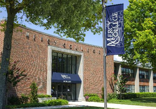 Mercy College Best Online Masters Degrees in Nursing Administration and Leadership