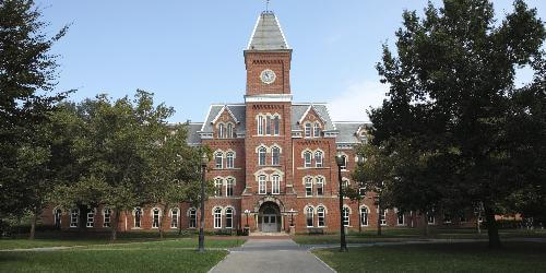 Ohio State University Best Masters Degrees in Clinical Research Management