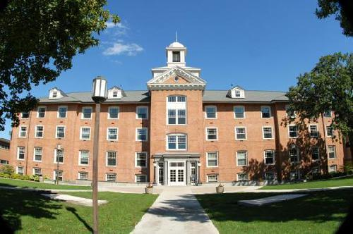 Saint Cloud State University Best Masters Degrees in Clinical Research Management
