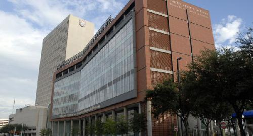 The University of Texas Health Science Center at Houston Best Masters Degrees in Clinical Research Management