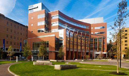 Thomas Jefferson University Best Masters Degrees in Clinical Research Management