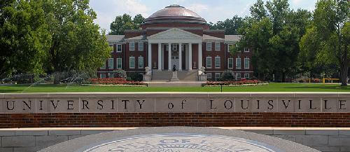 University of Louisville Best Masters Degrees in Clinical Research Management