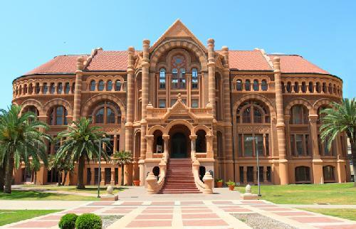 University of Texas Medical Branch Best Online Masters Degrees in Nursing Administration and Leadership