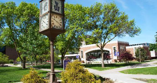 Winona State University Best Online Masters Degrees in Nursing Administration and Leadership