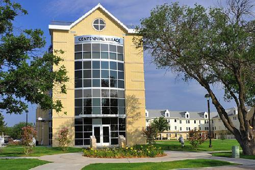 Angelo State University Best MSN Nursing Education Degrees Online
