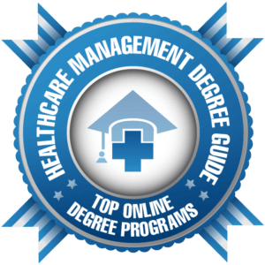 Healthcare Management Degree Guide - Top Online Degree Programs