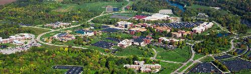 Southern Illinois University Edwardsville Best MSN Nursing Education Degrees Online