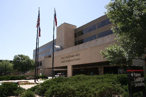 Texas Tech University Health Sciences Center Best MSN Nursing Education Degrees Online
