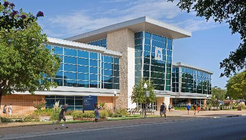 University of Texas Arlington Best MSN Nursing Education Degrees Online