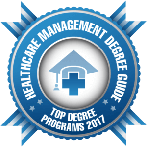 Healthcare Management Degree Guide - Top Degree Programs 2017