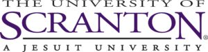 the-university-of-scranton