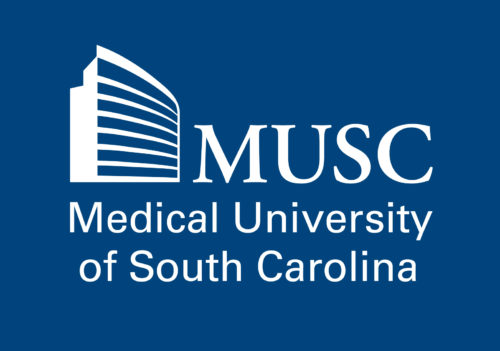 medical-university-of-south-carolina