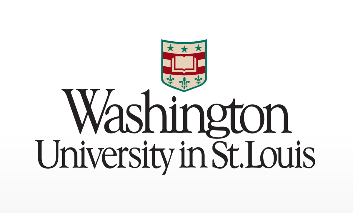 Top 20 Degree Programs for Master's of Business Administration with