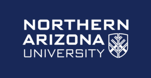 northern-arizona-university