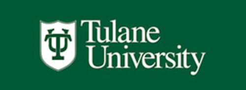 Tulane Masters In Finance Pics