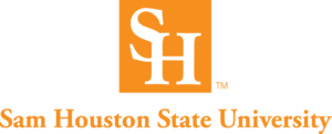 sam-houston-state-university