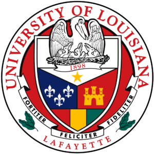 the-university-of-louisiana-lafayette