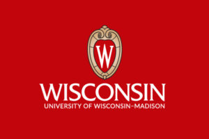 university-of-wisconsin-at-madison