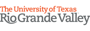 university-of-texas-rio-grande-valley