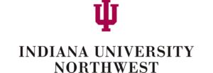 indiana-university-northwest