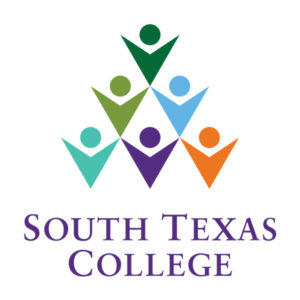 south-texas-college