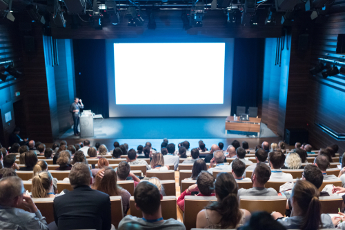 5 Conferences for Healthcare Management Professionals in 2020