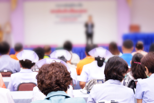 5 Conferences for Nurses in 2020