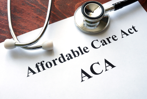 Was the ACA as Successful as Liberals Hoped it Would Be