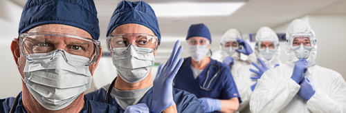Are Non-Profit or For-Profit Hospitals Better?