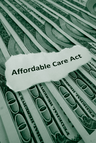 How Likely is it that the Affordable Care Act Will be Repealed and Replaced?