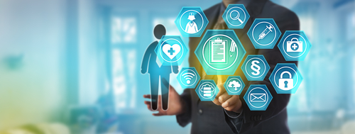 What Exactly is Health Informatics?