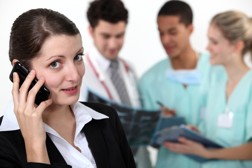 What is Healthcare Management?