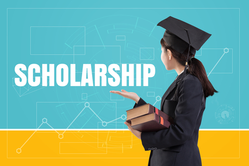 25 Great Scholarships for Healthcare Management Students