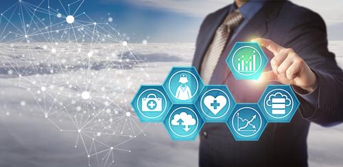 healthcare management education